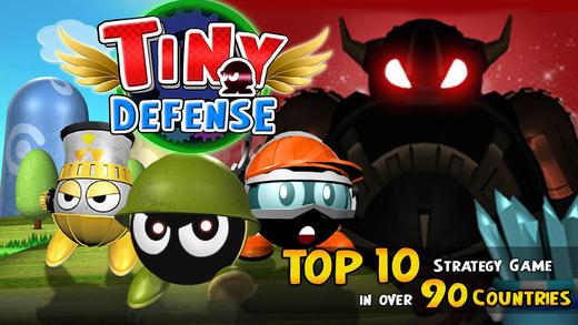 tiny-defense-1
