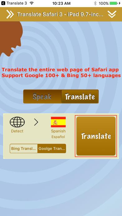 translate-3-2