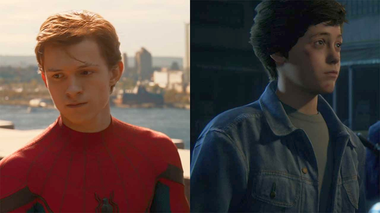 Tom Holland Uncharted Movie Has One Of The Best Scripts I Ve Seen