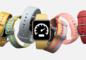 use-apple-watch-as-speedometer