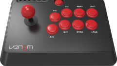 vs2858_multi_arcade_fight_stick_top_rgb_2000_pix