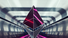 Ethereum hack ico