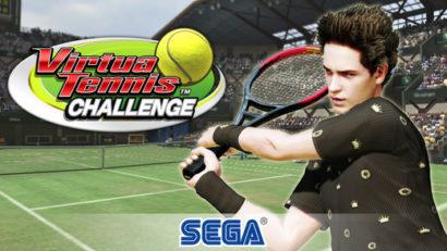 virtua-tennis-challenge-1