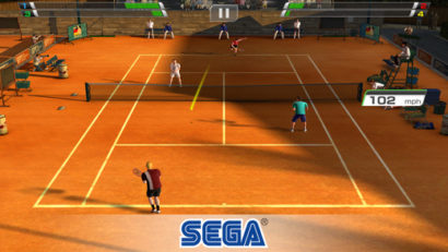 virtua-tennis-challenge-3