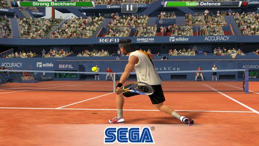 virtua-tennis-challenge-4
