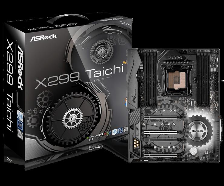 x299-taichil1