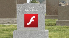 adobe-flash-player-dead