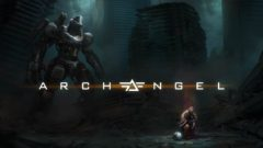archangel-key-art