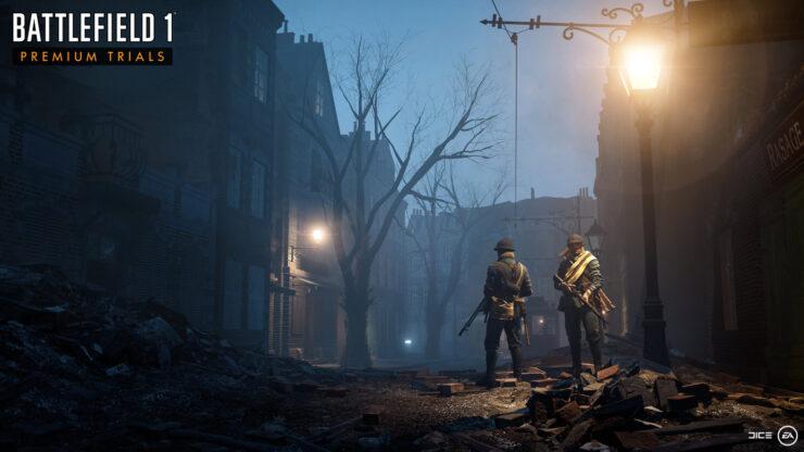 battlefield-1-prise-de-tahure-update-3