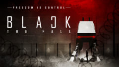 black_the_fall_poster