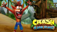 crash-bandicoot-n-sane-trilogy-logo