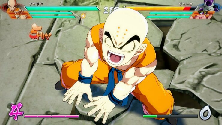 dragon-ball-fighter-z-krillin-2