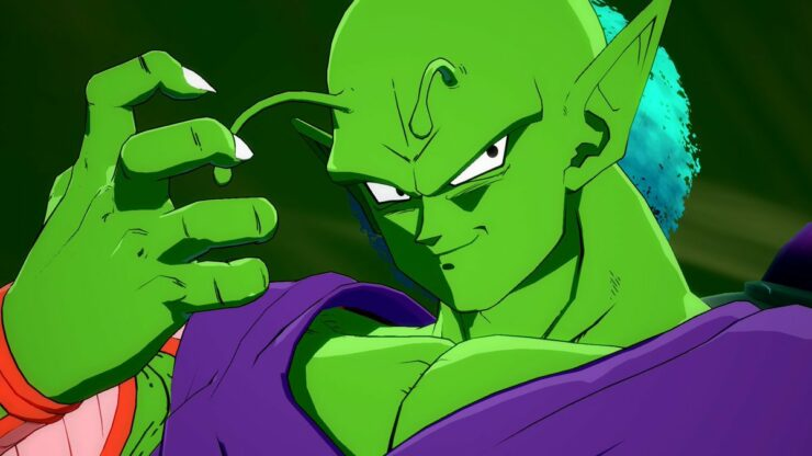 dragon-ball-fighter-z-piccolo-2