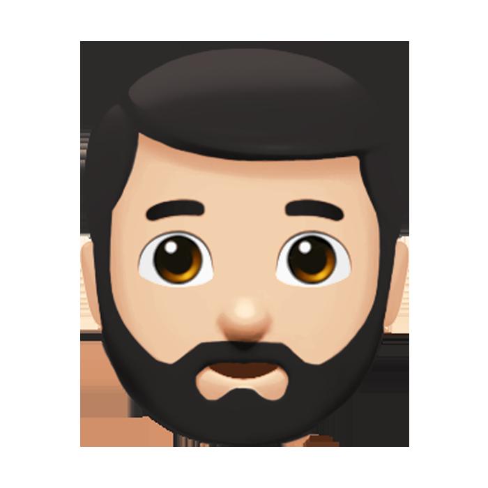 emoji_update_2017_1
