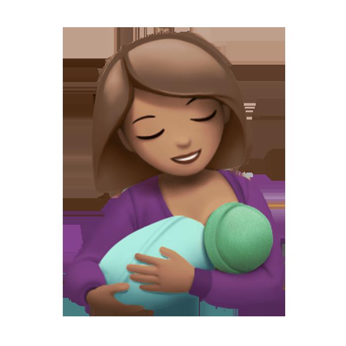 emoji_update_2017_4