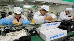 foxconn-plant-us