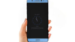 galaxy-note7-hands-on_28719509105_o-2