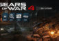 gears-4-july-update-xbox-wire-hero-image