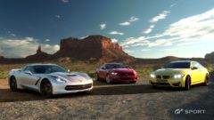 gtsport_cars