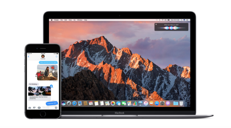 Apple Officially Releases Its 6th iOS 10.3.3 Beta - macOS 10.12.6 Beta 6 Also Released
