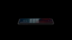 iphone-8-7-3