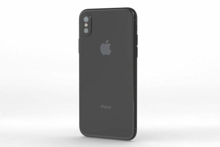 iphone-8-render-1-0007-1200x800
