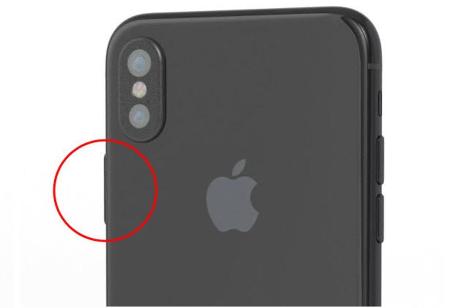 iphone-8-render-1-00071-1