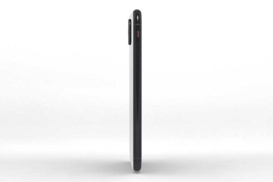 iphone-8-render-1-0009-1200x800