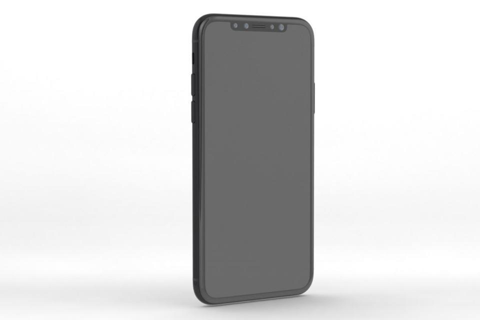 iphone-8-render-1-0011-1200x800