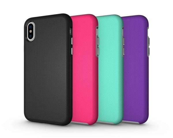 iphone-8-cases-2-1024x819-640x480