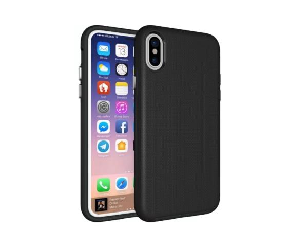 iphone-8-cases-7-640x480