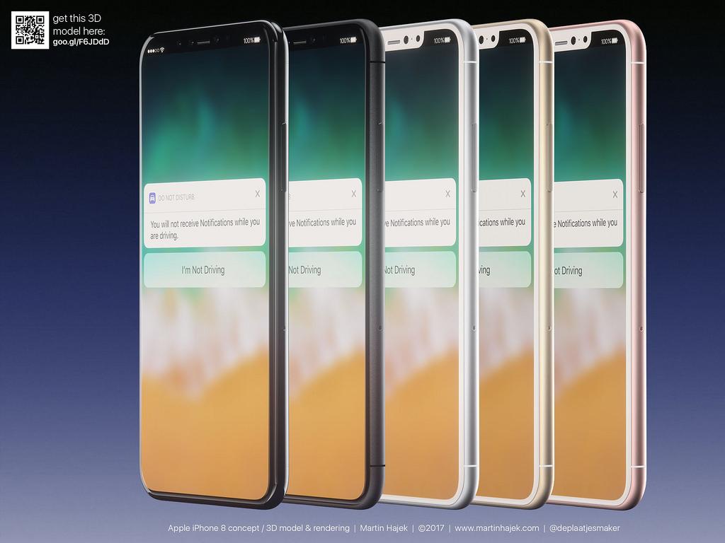 iphone-8-concept-1-4