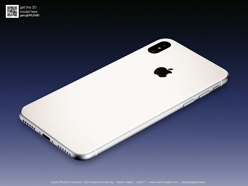 iphone-8-concept-10-6