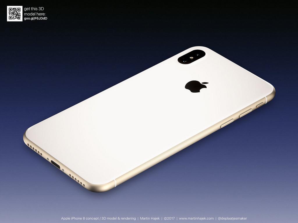 iphone-8-concept-11-2