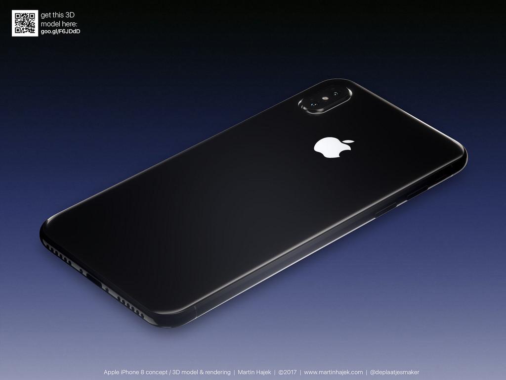 iphone-8-concept-13-9