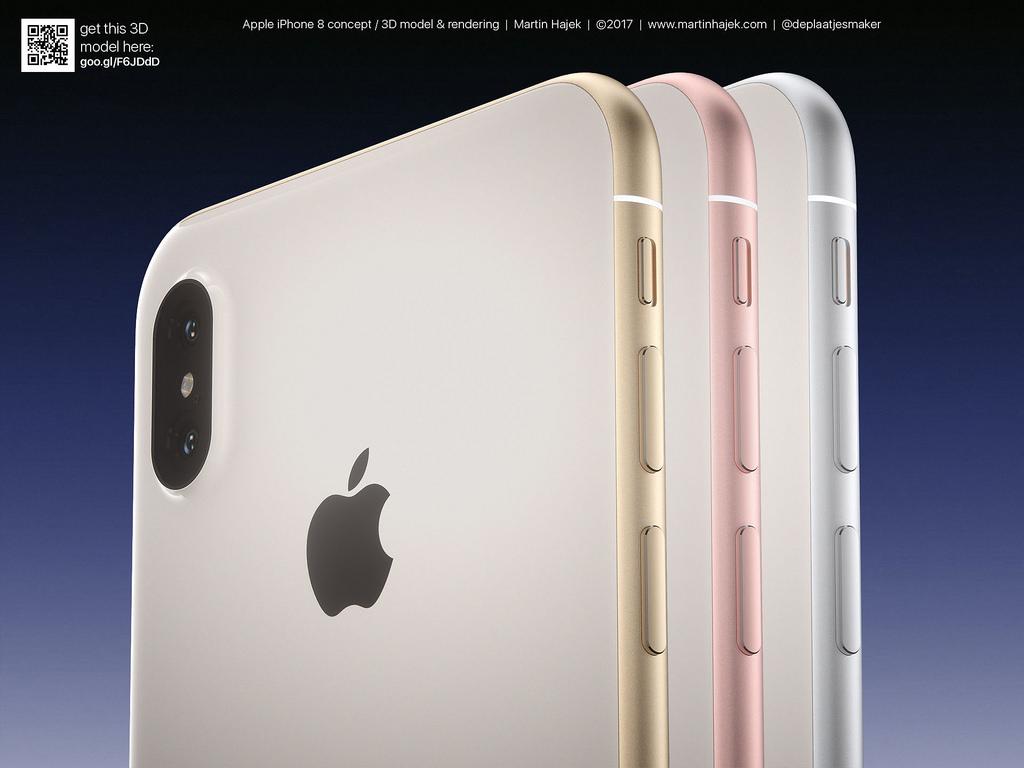 iphone-8-concept-14-2