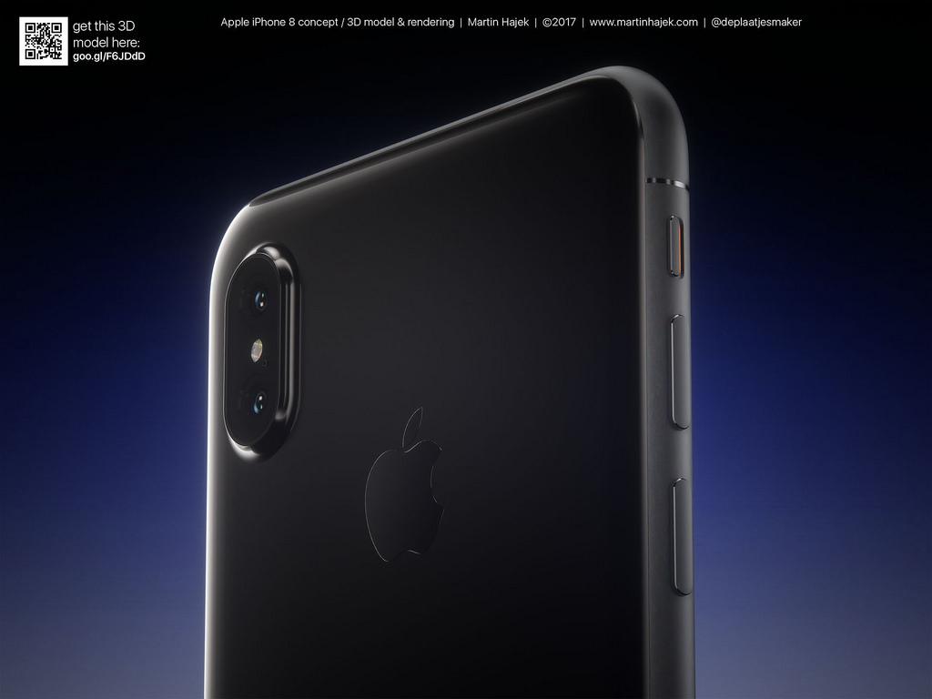 iphone-8-concept-15-2