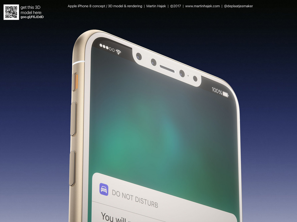 iphone-8-concept-16