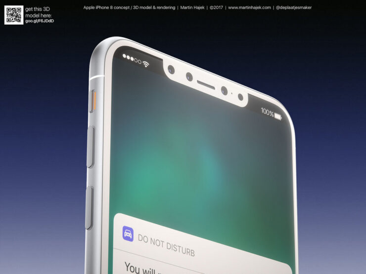 iphone-8-concept-17