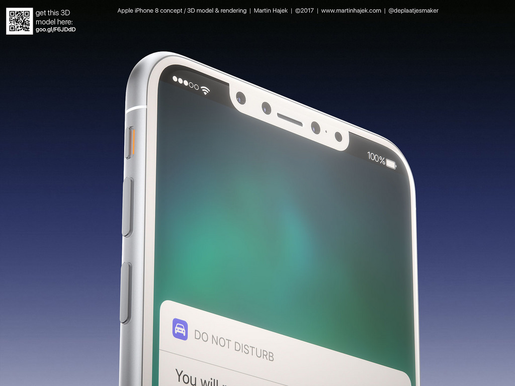 iphone-8-concept-17