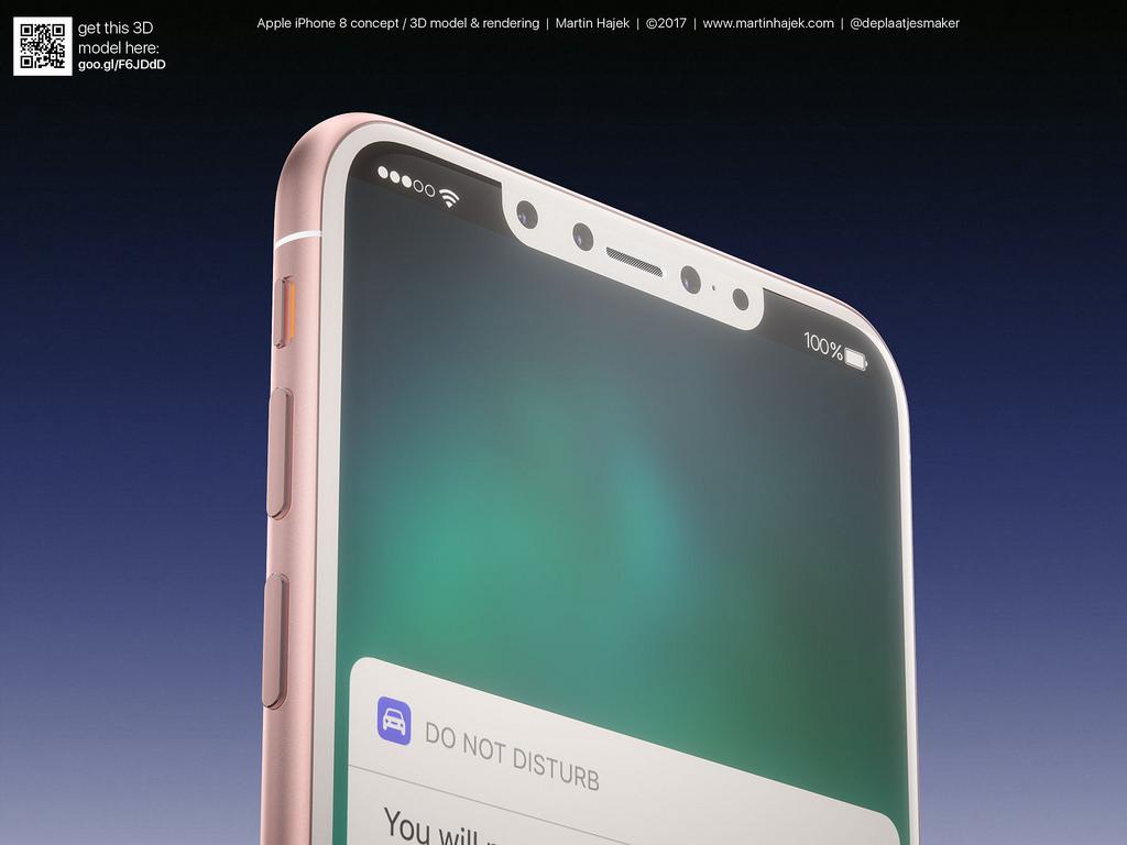 iphone-8-concept-19