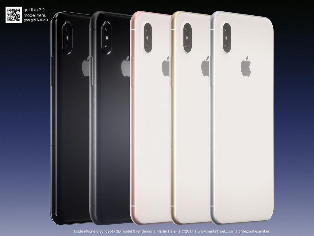 iphone-8-concept-2-10