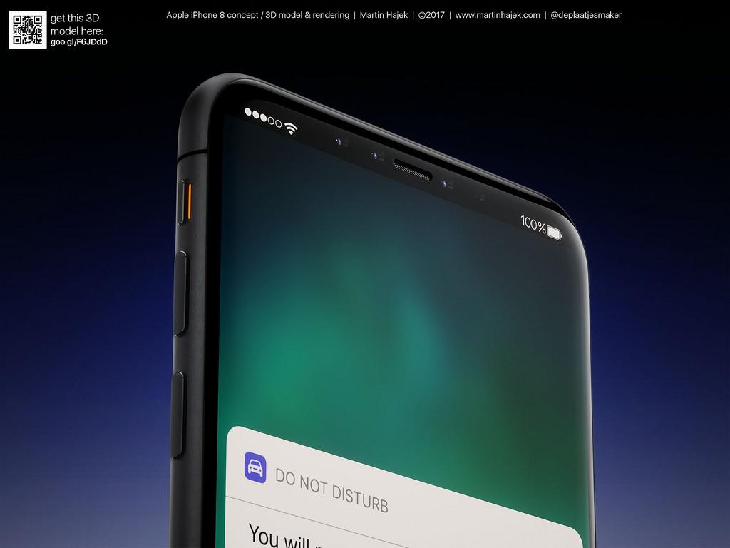 iphone-8-concept-20