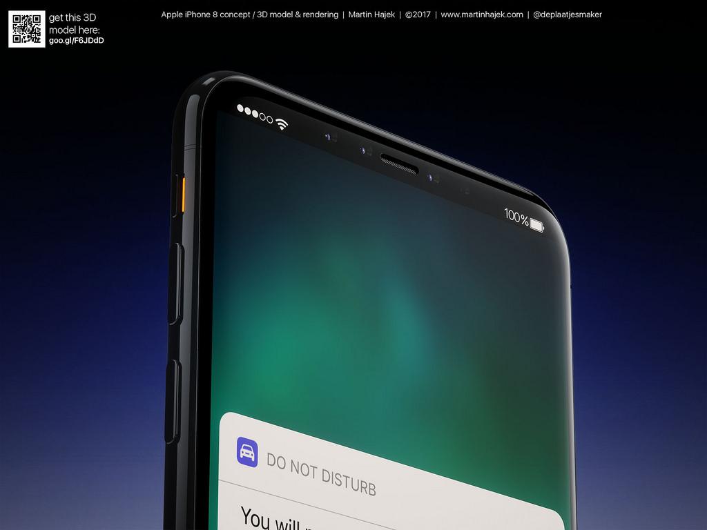 iphone-8-concept-21