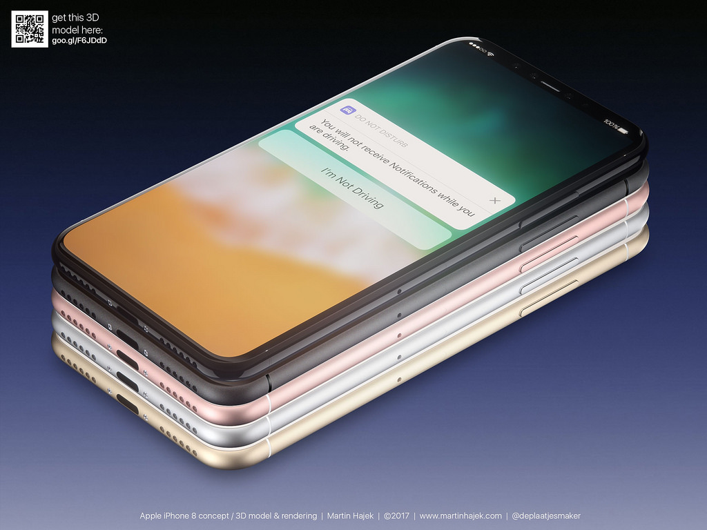 iphone-8-concept-3-5