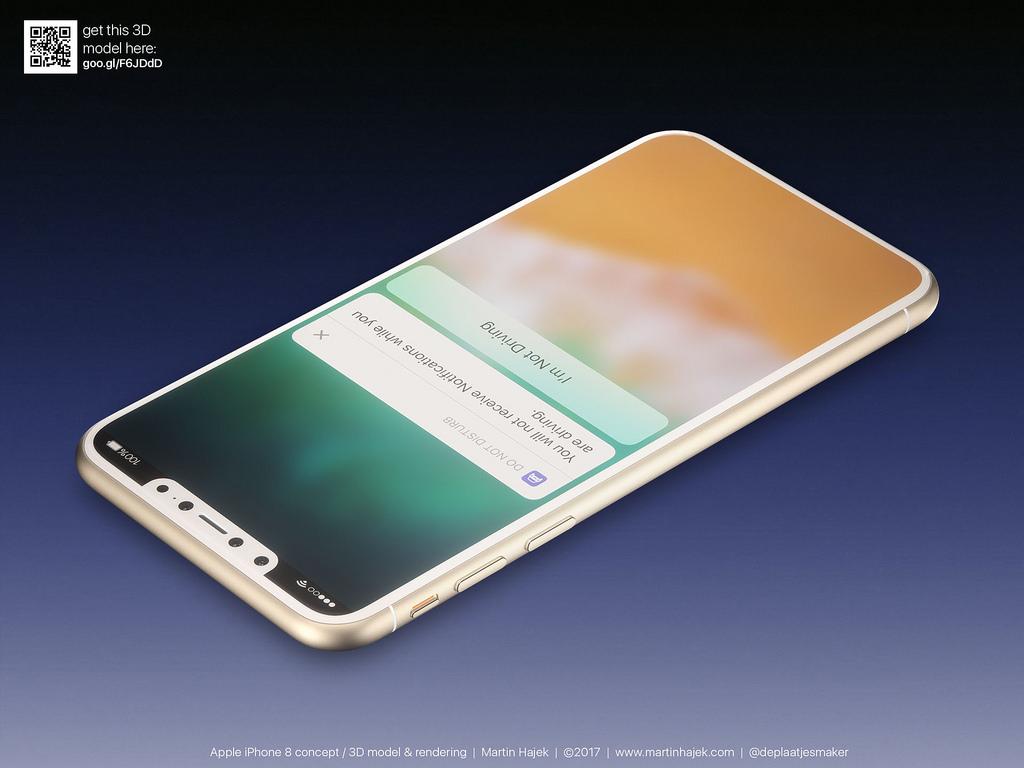 iphone-8-concept-4-7