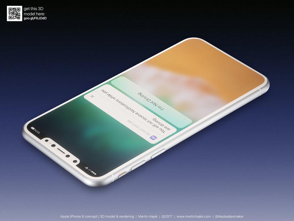 iphone-8-concept-5-3