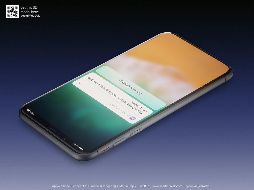 iphone-8-concept-7-10