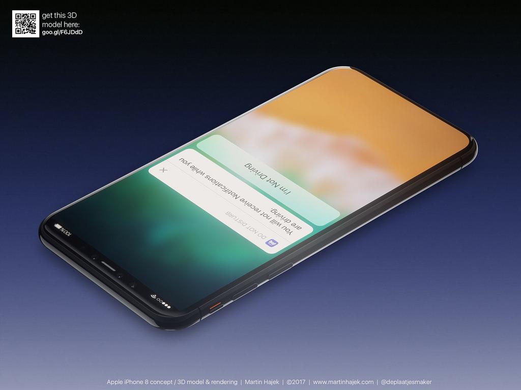 iphone-8-concept-8-2