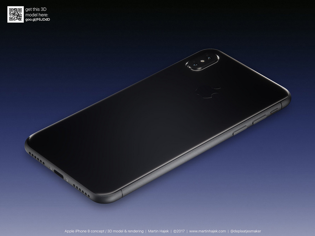 iphone-8-concept-9-3